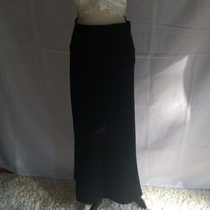 NWOT FREE PEOPLE SKIRT
